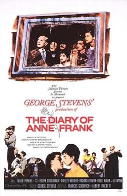 Diary_anne_frank
