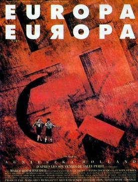 Europa_Europa_french_poster