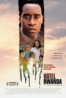 Hotel_Rwanda_movie