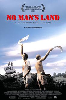 No_Man's_Land_movie