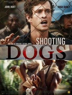 Shooting_dogs