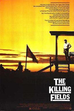 The_Killing_Fields_film