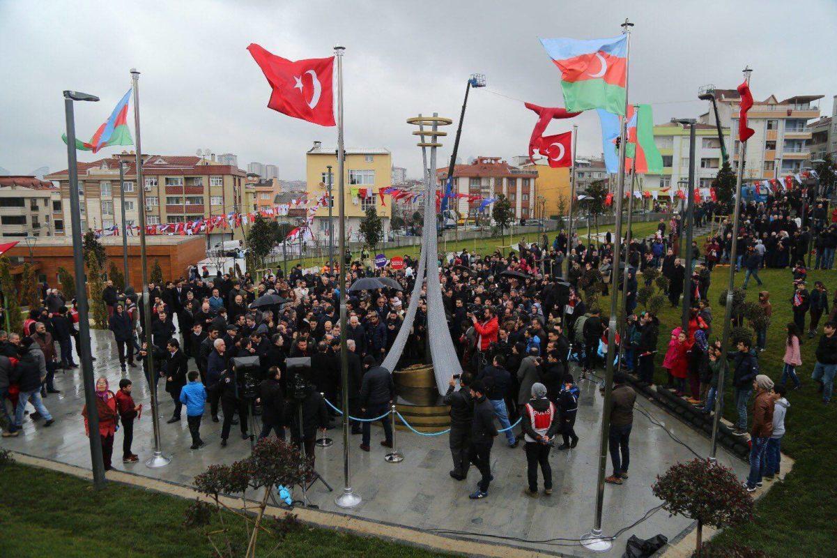 istanbul (1)_1