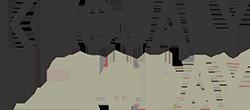 logo_khojaly2x